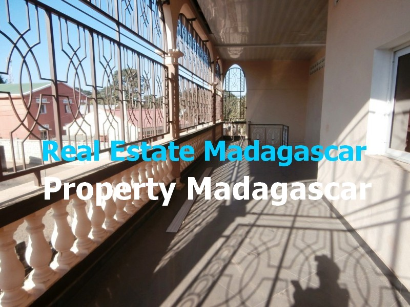 mahajanga-local-rental-3.jpg