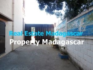 mahajanga-local-rental-4.jpg