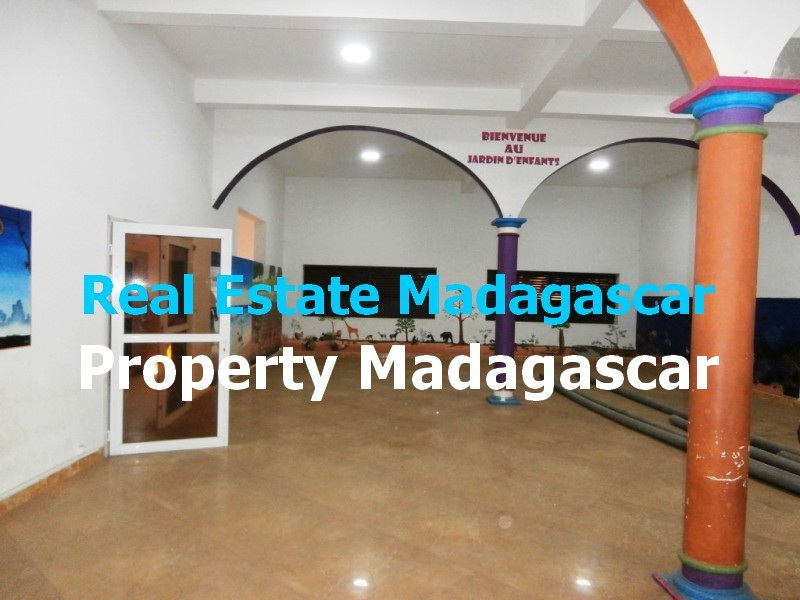 mahajanga-local-rental-5.jpg