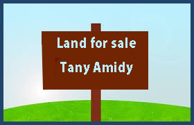 sale-plots-km-9-road-ramena-small-price.png