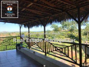 villa-for-sale-belaza-antanamitarana-nosy-be-4.jpg