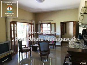 villa-for-sale-belaza-antanamitarana-nosy-be-5.jpg