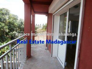 apartments-for-rent-mahajanga-mangarivotra-1.jpg