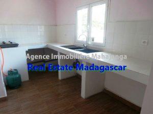 apartments-for-rent-mahajanga-mangarivotra-2.jpg