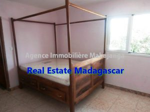 apartments-for-rent-mahajanga-mangarivotra-3.jpg