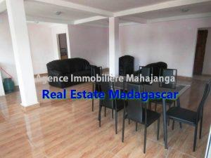 apartments-for-rent-mahajanga-mangarivotra-4.jpg
