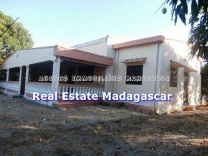 mahajanga-rent-new-villa-1.jpg