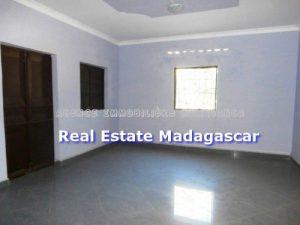 mahajanga-rent-new-villa-2.jpg