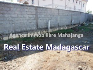 opportunity-mahajanga-land-sale-2.jpg