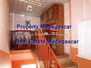 rental-apartment-mahajanga-french-college-1.jpg