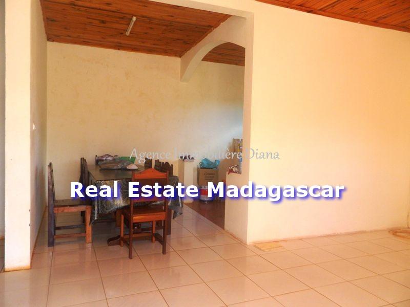 rental-furnished-villa-2-bedrooms-scama-10.jpg