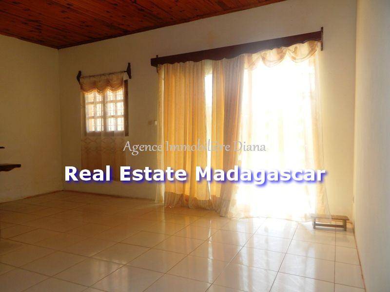 rental-furnished-villa-2-bedrooms-scama-11.jpg