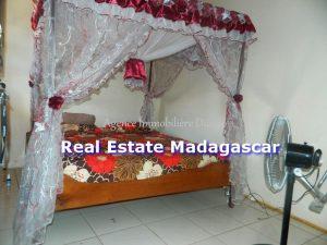 rental-furnished-villa-2-bedrooms-scama-4.jpg