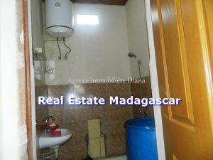 rental-furnished-villa-2-bedrooms-scama-5.jpg