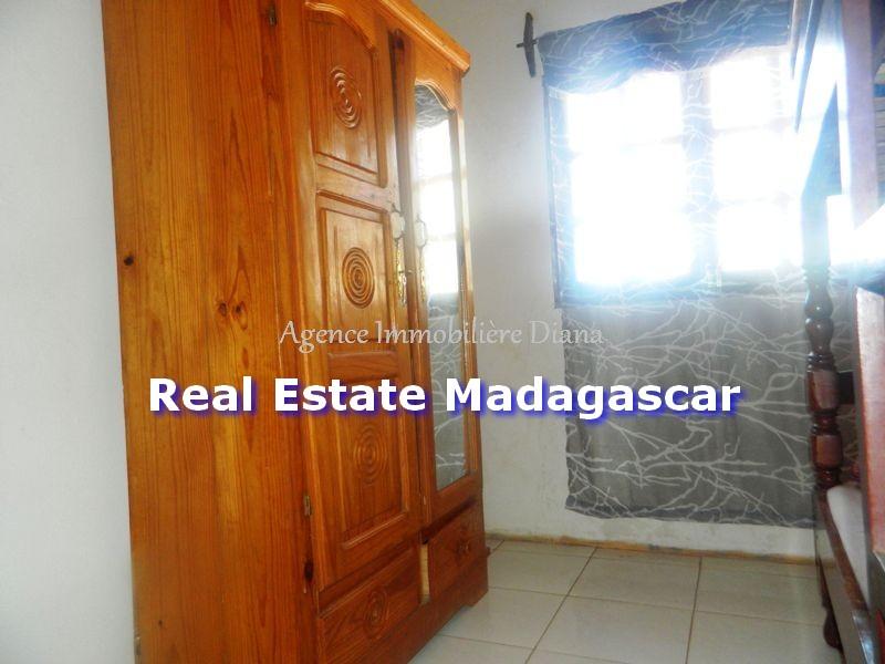 rental-furnished-villa-2-bedrooms-scama-6.jpg