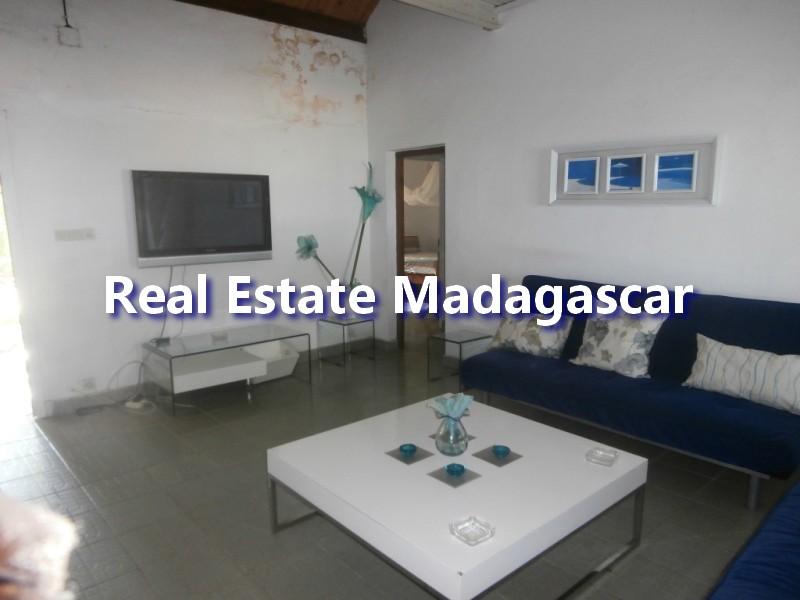 amborovy-mahajanga-vacation-rentals-2.jpg