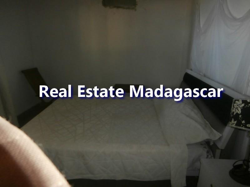 amborovy-mahajanga-vacation-rentals-4.jpg