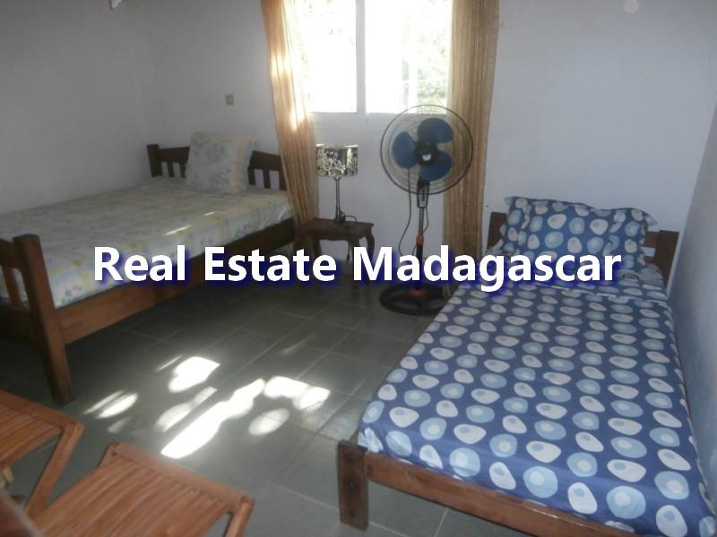 amborovy-mahajanga-vacation-rentals-5.jpg