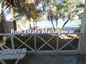 amborovy-mahajanga-vacation-rentals-6.jpg