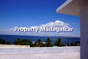 mahajanga-city-center-vacations-3.jpg
