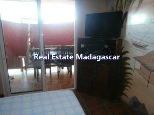mahajanga-vacation-rentals-mahajanga-1.jpg