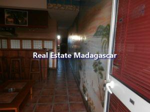 mahajanga-vacation-rentals-mahajanga-3.jpg