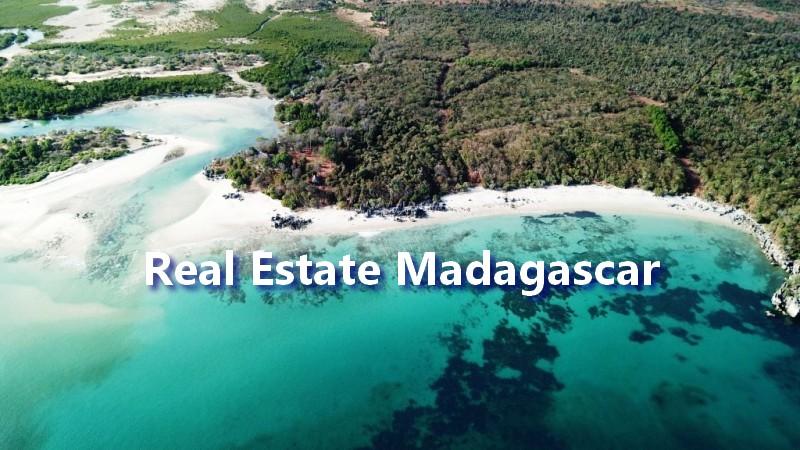 mahajanga-villa-rental-antanimalandy-1.jpg