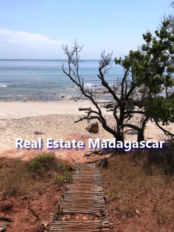 mahajanga-villa-rental-antanimalandy-4.jpg