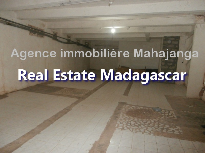 rent-business-premises-mahajanga.jpg
