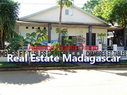 sale-guest-house-diego-suarez-1.jpg