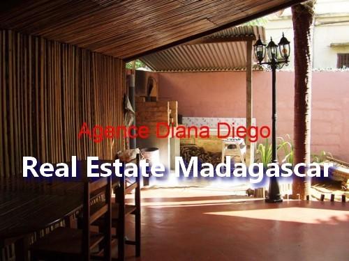 sale-guest-house-diego-suarez-2.jpg