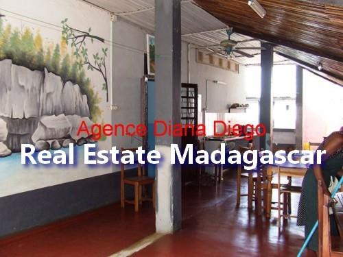sale-guest-house-diego-suarez-3.jpg
