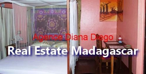sale-guest-house-diego-suarez-4.jpg