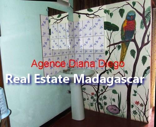 sale-guest-house-diego-suarez-5.jpg