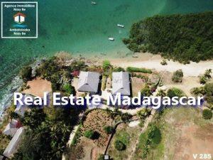 sale-new-villa-andilana-nosybe-2.jpg