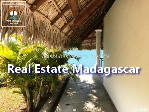 sale-new-villa-andilana-nosybe-3.jpg