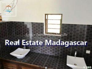 sale-new-villa-andilana-nosybe-4.jpg