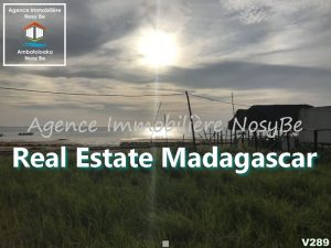 ambatoloaka-nosybe-land-sale-6.jpg
