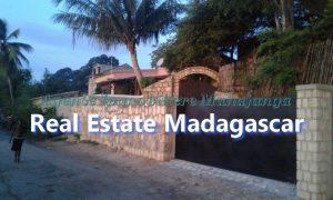 ansahabingo-mahajanga-villa-rental-2.jpg
