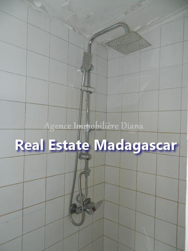 center-diego-rental-beautiful-apartment-11.jpg