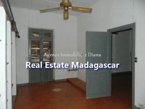 center-diego-rental-beautiful-apartment-4.jpg