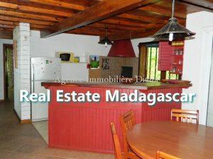 furnished-villa-renting-ramena-road-3.jpg