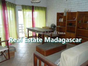 furnished-villa-renting-ramena-road-4.jpg