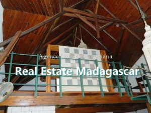 furnished-villa-renting-ramena-road-6.jpg