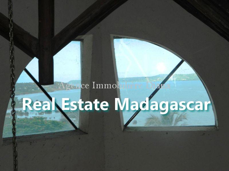 furnished-villa-renting-ramena-road-7.jpg