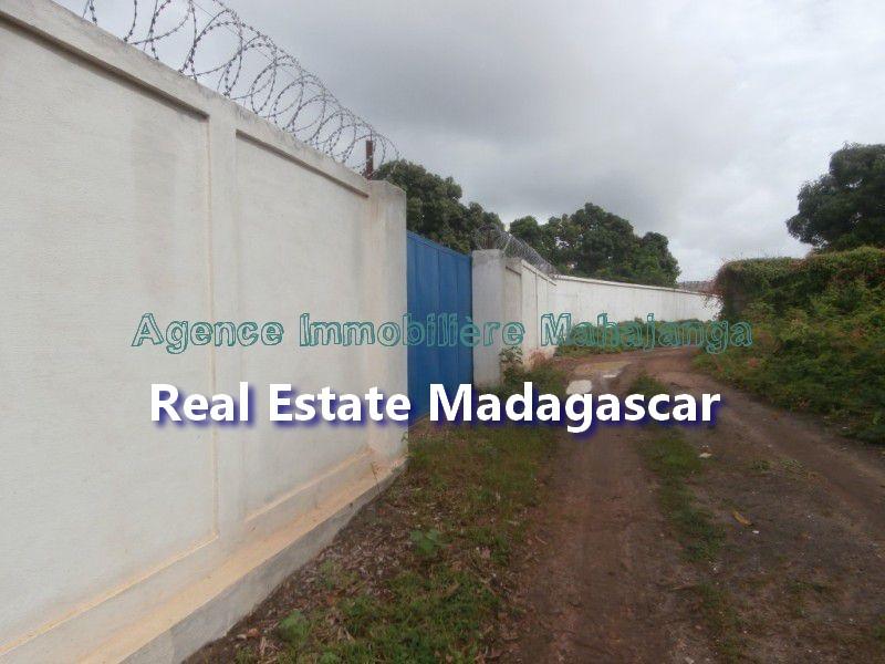 mahajanga-amborovy-land-sale-mada-1.jpg
