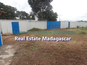 mahajanga-amborovy-land-sale-mada-4.jpg