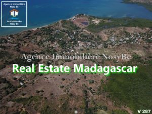 nosybe-land-sale-andilana-beach-2.jpg