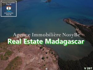 nosybe-land-sale-andilana-beach-5.jpg