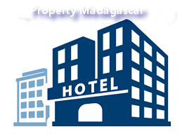 vente-commerce-petit-hotel-diego.png